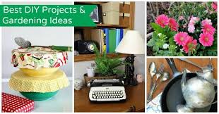 year in review best diy projects and gardening ideas house of hawthornes