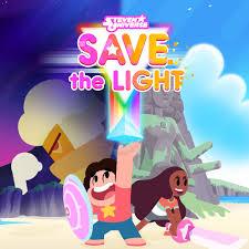 Save The Light Steven Universe Wiki Fandom