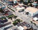 imagem de Jaguaré Espírito Santo n-7