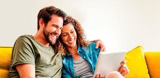 <b>Билайн ТВ</b> - онлайн телевидение, фильмы, сериалы - Apps on ...
