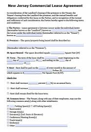 Permalink to Commercial Lease Agreement Template Free – Free Oregon Rental Lease Agreement Template Pdf Templates Jotform – This lease agreement form is perfect for property owners, investors.