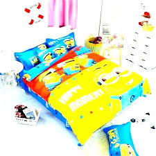 minion bed sheets minion bed set full minion toddler bedding minion bed sheets minion bed set best minions gifts images on love and minion toddler bedding