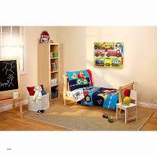 tween furniture. Bedroom Furniture Tween Girl Awesome Toddler Full Size Of Luxury N