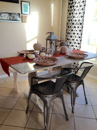 dining table best of target kitchen table target kitchen table lovely interior good looking tar dinette sets 0
