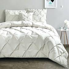 cotton king size duvet cover impressing bedroom decor interior design for king size duvet cover king