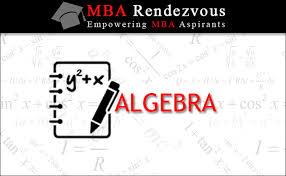 Number System Chart Algebra Algebra Formulas Chart Qa All Basic Algebraic Formula