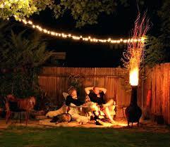 solar patio lights. Breathtaking Solar Patio Lights T