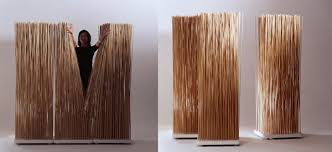8 creative room divider office screen