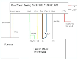 bryant furnace thermostat wiring explore wiring diagram on the net • bryant furnace thermostat evolution thermostat troubleshooting rh zalivechildhzh info bryant furnace wiring diagram bryant plus 90 furnace thermostat wiring