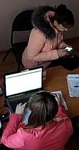 Дипломные работы на заказ заказать диплом в Смоленске Отзывы