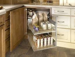 extra shelves for kitchen cabinets large size of shelves for kitchen cabinets drawer organizer tall pull extra shelves for kitchen cabinets