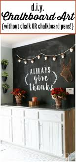Chalkboard Designs Best 20 Fall Chalkboard Art Ideas On Pinterest Fall Chalkboard