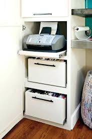 home office file storage. Modren Office File Storage Ideas Elegant Best Home Solutions Office Pertaining To 10  Inside O