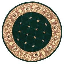 red round rug red round rugs fancy rug dining room area and runners small kitchen red round rug