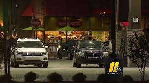Sheetz secured visa consumer reviews, credit score and income needed, credit limits. Johnston County Sheetz Hit By Skimming Scheme Abc11 Raleigh Durham
