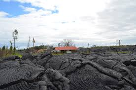 photo essay land lava people 1