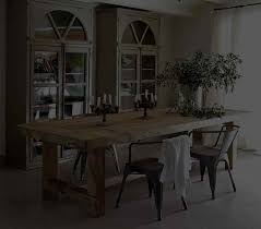 dining table chairs furniture stores in phoenix az discount furniture phoenix dining chairs 945x831