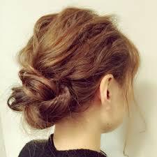 とびっきりかわいい私におすすめデートヘアアレンジ特集 Arine