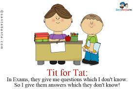 Education SMS Page 40 Stunning Friendship Tit For Tat Quotes