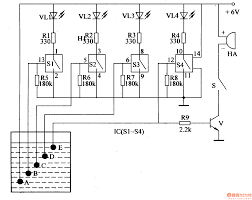 pc microphone wiring diagram pc discover your wiring diagram ear force x12 wiring diagram
