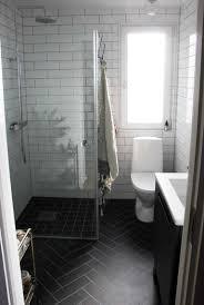 bathroom subway tile floor. 320 / 220 × 165 1000 1484. You Can Download Bathroom White Subway Tile Floor