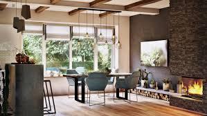 modern home design living room. The Modern Home Design To Make Your Shine 5 Modern Home Design  Living Room