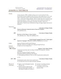 Resume Template Microsoft Word Mac Impressive Microsoft Word Mac Resume Template 28 Hine Quickplumberus