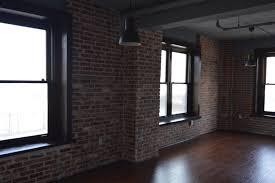 Houston Loft Style Apartments Fancy Houston Apartments - Loft apartment brick