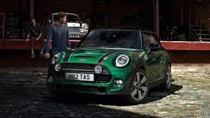 The Mini New Mini Cars Latest Models Deals Marshall Mini