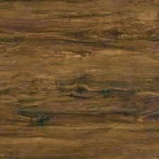 Home decorators laminate flooring Wood Flooring Home Decorators Collection Flooring Beautiful Home Decorators Collection Flooring Laminate Installation Video Bamboo Reviews Terrific Fl Schoolreviewco Home Decorators Collection Flooring Home Decorators Collection Oak
