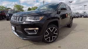 2018 jeep compass limited.  compass new 2018 jeep compass limited for jeep compass limited r