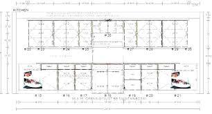 Kitchen Cabinet Dimensions Chart Kitchen Cabinet Sizes Chart Dessievannest Co