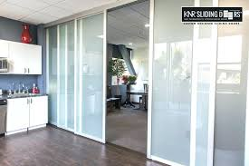 room divider office. Office Doors With Glass Panels Sliding Door Room Dividers Ikea Wall Divider Systems
