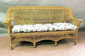 cushions for wicker furniture outdoor wicker furniture cushions rattan chair replacement cushions wicker chair replacement cushions