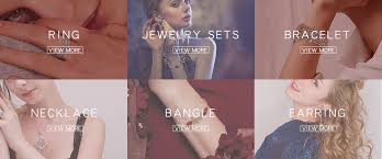 kfvanfi <b>jewelry</b> Store - Small Orders Online Store, Hot Selling and ...