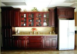 schuler cabinets reviews cabinets full size of kitchen reviews for custom schuler kitchen cabinets reviews