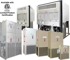 wall mount hvac unit convection heaters