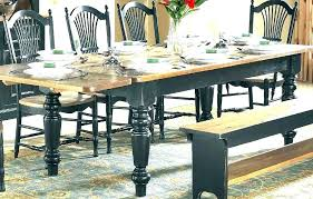 farmhouse kitchen table and chairs farmhouse kitchen table sets farmhouse kitchen table set pine dining farmhouse