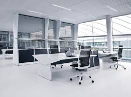 Image Office Space Table Design Latest Office Design Latest Office Designs Latest Office With Latest Office Design Office Interesting Optampro Table Design Latest Office Design Latest Office Designs Latest