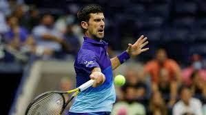 Tennis | US Open: Djokovic stands firm ...