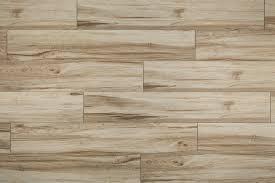 porcelain wood tile texture. Brilliant Texture FREE Samples Salerno Porcelain Tile  Highland Wood Series Beige  8 In Texture BuildDirect
