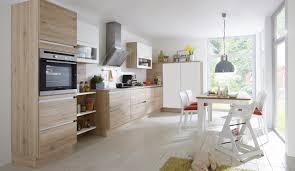 Küchen Angebote inkl Geräte – jetzt entdecken & Preise