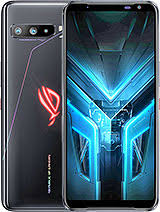 <b>Asus ROG Phone 3</b> ZS661KS - Full phone specifications