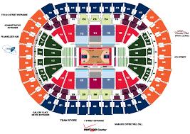 2013 14 Wizards Group Tickets Washington Wizards