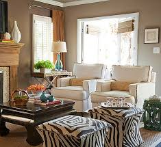 Living Room Ideas Club Chairs For Living Room Designer Chairs