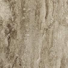 shaw chapel hill 9 piece 12 in x 24 in pier loose lay luxury vinyl tile