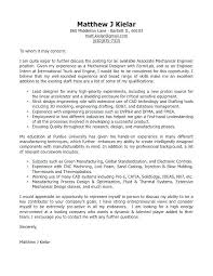 Dear Whomever It May Concern Cover Letter Cover Letter Dear Mwb Online Co