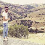 Sedir Ağaç Dekorasyon - @sediragac Followings