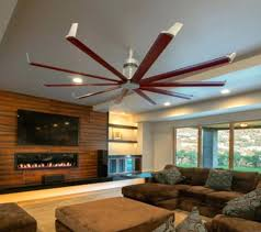 large outdoor ceiling fans ceiling fan outdoor ceiling fans like this one at intended for