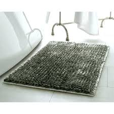 long bath rugs